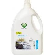 Detergent bio de rufe hipoalergenic fara parfum 3 L