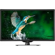 Televizor SmartTech LE-4018, LED, Full HD, 101 cm