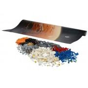 45570 LEGO® MINDSTORMS® Education EV3 Space Challenge Set