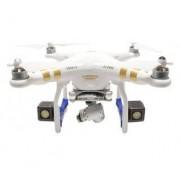 Cube Lume Cube Zestaw do drona DJI Phantom 3 - 40,05 zł miesięcznie
