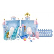 Disney Princess Royal Boutique Collectible - Cinderella's Royal Stable