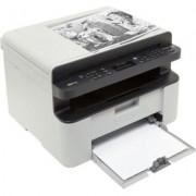 Brother MFC1910W - Imprimante laser noir et blanc