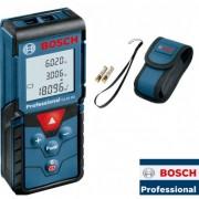 Laserski daljinomer Bosch Professional GLM 40