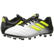 adidas Ace 174 FxG Footwear WhiteSolar YellowCore Black
