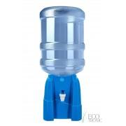 Ecotronic Диспенсер Ecotronic V1-WD blue