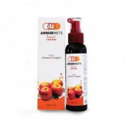 Ngn Healthcare-New Gen.Nut.Srl Annurmets Hair Lozione 100ml
