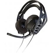Plantronics Słuchawki RIG 500