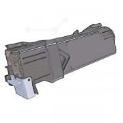 Dell Originale 2150 cn Toner (MY5TJ / 593-11040) nero, 3,000 pagine, 4.28 cent per pagina - sostituito Toner MY5TJ / 59311040 per 2150cn