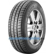 Pirelli Carrier Winter ( 195/75 R16C 110/108R )
