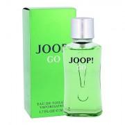 JOOP! Go eau de toilette 50 ml uomo