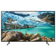 Samsung TV LED Samsung UE65RU7172UXXH