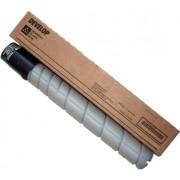 Konica Minolta TN-221K toner nero Originale A8K3150