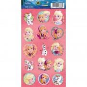 Disney stickers Frozen