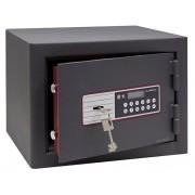 Caja Fuerte Supra 240040-IG