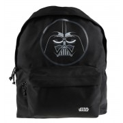Rucsac STAR WARS - DARTH VADER - HELMET - LEGEND - LUSWVADSB023