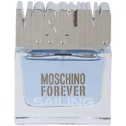 Moschino Forever Sailing Eau de Toilette para homens 30 ml