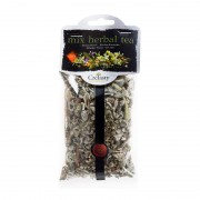 Směs řeckých čajových bylin CreTasty, 25 g