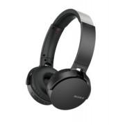 Casti - Sony - MDR-XB650BTb Negru