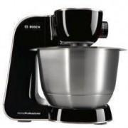Bosch MUM57B22 Kitchen Machine