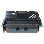 Lexmark 64016HE съвместима тонер касета black