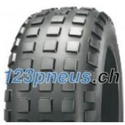 Kenda K383 Power Turf ( 15x6.00 -6 2PR TL NHS )