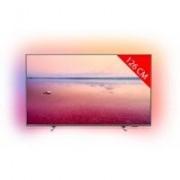Philips TV LED 4K 126 cm PHILIPS 50PUS6754/12