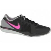 Nike Dual Fusion TR 3 Wmns 704940-007