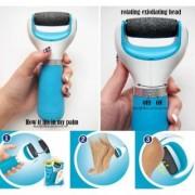 Maxtop Velvet Smooth Express Pedi Foot Massager