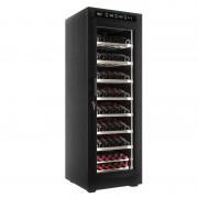 Cold Vine Винный шкаф Cold Vine C108-WB1 (Modern)