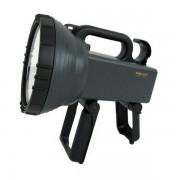 Lanterna Profesionala cu LED de 10W Zuke ZK2933