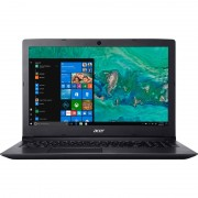 Acer Aspire 3 A315-53G-30P5
