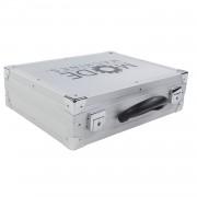 Mode Machines MC-1 koffer voor desktop gear
