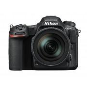 Nikon Cámara Réflex Nikon D500 + 16-80mm