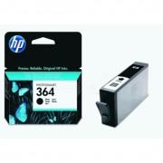 HP Bläckpatron HP 364 svart