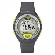 Reloj Timex Ironman Dama Mod. T5K763-Gris