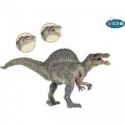 Papo Spinosaurus dínó figura - PAPO figurák