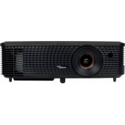 Videoproiector Optoma DS347 SVGA 3000 lumeni Negru