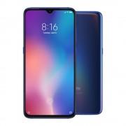 XIAOMI Mi 9 6GB/128GB DUAL SIM - Plava - 128 GB