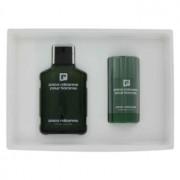 Paco Rabanne 3.4 oz / 100 mL Eau De Toilette Spray + 2.2 oz / 65 mL Deodorant Stick Gift Set Men's Fragrance 451259