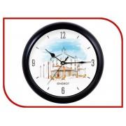 Часы Energy EC-105 кафе