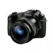Fotoaparát SONY DSC-RX10M2, 20,2 Mpix, 24-200mm