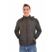 Pioneer Jeans férfi kabát PN17-2-5273-2163/11