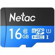 Tarjeta de memoria Micro SD (TF) de 16 GB Class10