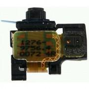 Replacement Audio Jack Light Sensor Flex Cable for Xperia Z2 / L50w/ D6502/ D6503/ D6543