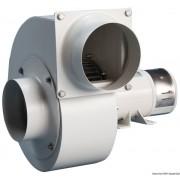Osculati Aspiratore 24 V 0,55 Kw 28 A Ld