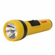 Lanterna LED 250W 18 lumeni raza actiune 25 m IP62 Kodak