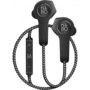 B&O Play Beoplay H5 Inalambrico Headphones , C