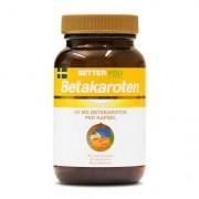 Better You Betakaroten 50 mg, 50 caps