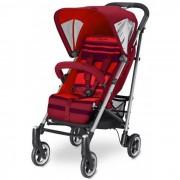 Cybex Коляска-трость Cybex Callisto