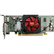 Placa video AMD Radeon HD7450 1 GB DDR3 - second hand